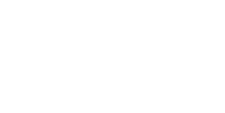 Events ByKeko Logo